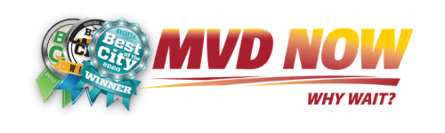 MVD Now DMV - Department of Motor Vehicles Albuquerque & Bernalillo